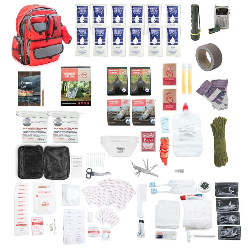 2-Person-Family-Prep-Kit-800px-1.jpg