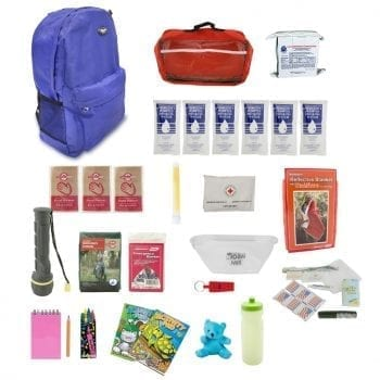 Student & School Kits | Total Prepare Inc  Canada