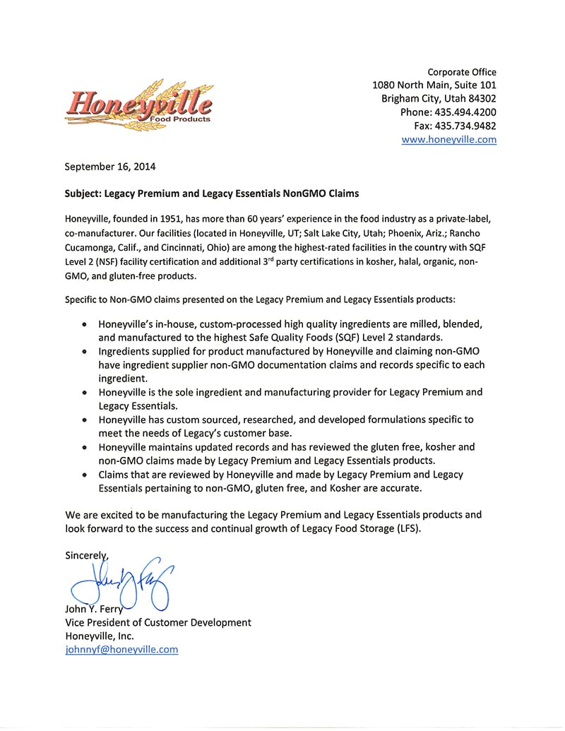 legacy-honeyville-mfg-and-nongmo-letter-1