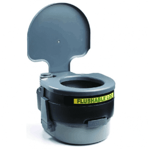 flushable-loo-250-lid-up