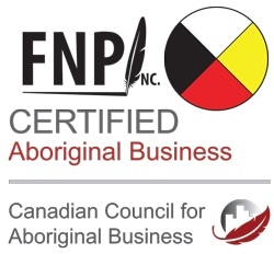 FNP Certified