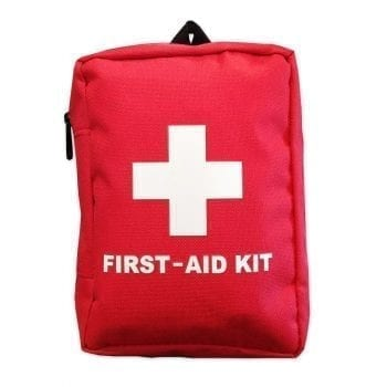 c22bcc312eed First Aid   Disaster Response